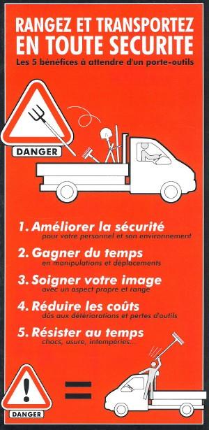 http://www.portitou.com/fr/porte-outils-amenagement-vehicules-et-ateliers-21